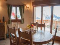 Chalet à vendre à ST MARTIN DE BELLEVILLE en Savoie - photo 6