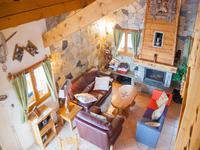 French property for sale in ST MARTIN DE BELLEVILLE, Savoie - €756,000 - photo 3