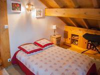 Chalet à vendre à ST MARTIN DE BELLEVILLE en Savoie - photo 8
