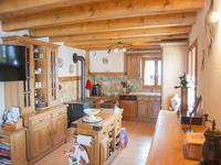 Chalet à vendre à ST MARTIN DE BELLEVILLE en Savoie - photo 2