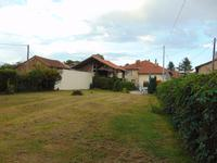 French property for sale in ORADOUR SUR VAYRES, Haute Vienne - €66,000 - photo 5