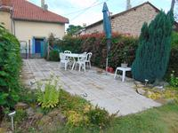 French property for sale in ORADOUR SUR VAYRES, Haute Vienne - €66,000 - photo 4