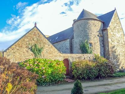 French property, houses and homes for sale in ST QUAY PERROS Cotes_d_Armor Brittany