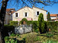 latest addition in Saint Romain Charente