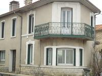 French property for sale in AUNAC, Charente - €61,000 - photo 1