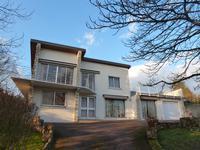 maison à vendre à CHATEAU DU LOIR, Sarthe, Pays_de_la_Loire, avec Leggett Immobilier