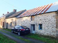 maison à vendre à SEVERAC, Loire_Atlantique, Pays_de_la_Loire, avec Leggett Immobilier