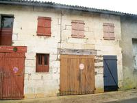 French property for sale in ST PARDOUX, Deux Sevres - €69,800 - photo 10