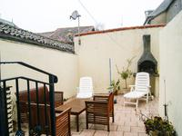 French property for sale in ST PARDOUX, Deux Sevres - €69,800 - photo 2