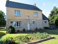 French property for sale in ST GEORGES DE BOHON, Manche - €283,550 - photo 2