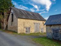 French property for sale in ORGNAC SUR VEZERE, Correze - €280,500 - photo 10