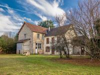 houses and homes for sale inORGNAC SUR VEZERECorreze Limousin