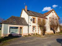 French property for sale in ORGNAC SUR VEZERE, Correze - €280,500 - photo 2