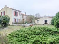 French property for sale in LA BROUSSE, Charente Maritime - €152,000 - photo 6