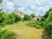 French property, houses and homes for sale inLA BROUSSECharente_Maritime Poitou_Charentes
