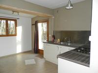 French property for sale in THENON, Dordogne photo 5