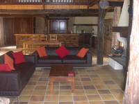 French property for sale in ST CRICQ CHALOSSE, Landes - €294,250 - photo 2