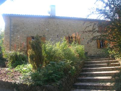 French property, houses and homes for sale in ST CRICQ CHALOSSE Landes Aquitaine