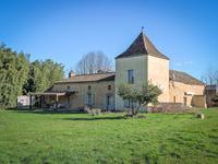 houses and homes for sale inBELVESDordogne Aquitaine
