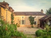 French property for sale in BELVES, Dordogne - €450,000 - photo 2