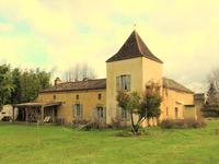 French property for sale in BELVES, Dordogne - €450,000 - photo 10
