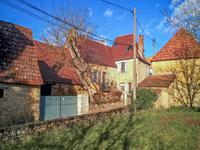 French property, houses and homes for sale in SAINT MARTIAL D ALBAREDE Dordogne Aquitaine