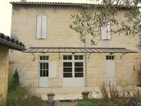 latest addition in Coutras Gironde