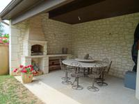 French property for sale in STE LIVRADE SUR LOT, Lot et Garonne - €362,250 - photo 2