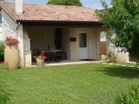 French property for sale in STE LIVRADE SUR LOT, Lot et Garonne - €362,250 - photo 10
