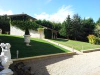 French property for sale in LACABAREDE, Tarn - €985,000 - photo 3