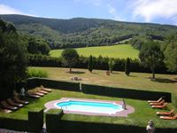 French property for sale in LACABAREDE, Tarn - €985,000 - photo 10