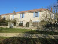 maison à vendre à LA TAILLEE, Vendee, Pays_de_la_Loire, avec Leggett Immobilier