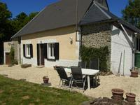 latest addition in Javron les Chapelles Mayenne