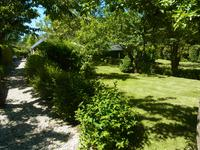 French property for sale in JAVRON LES CHAPELLES, Mayenne - €89,500 - photo 4