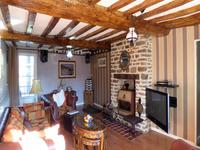 French property for sale in JAVRON LES CHAPELLES, Mayenne - €89,500 - photo 5