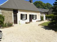 French property for sale in JAVRON LES CHAPELLES, Mayenne - €89,500 - photo 2