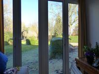 French property for sale in JAVRON LES CHAPELLES, Mayenne - €89,500 - photo 10