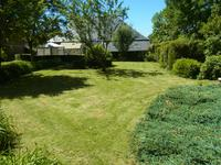 French property for sale in JAVRON LES CHAPELLES, Mayenne - €89,500 - photo 3