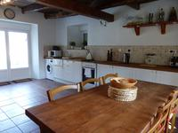 French property for sale in PLEMET, Cotes d Armor - €129,950 - photo 5