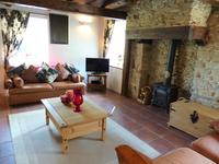 French property for sale in PLEMET, Cotes d Armor - €129,950 - photo 3