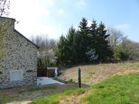 French property for sale in PLEMET, Cotes d Armor - €129,950 - photo 2