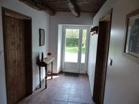 French property for sale in PLEMET, Cotes d Armor - €129,950 - photo 6