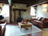 French property for sale in PLEMET, Cotes d Armor - €129,950 - photo 4