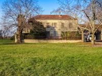 Maison à vendre à ST SAVIN, Gironde, Aquitaine, avec Leggett Immobilier