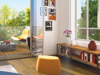 French property, houses and homes for sale in BOULOGNE BILLANCOURT Hauts_de_Seine Ile_de_France