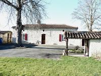 maison à vendre à TOURNON D AGENAIS, Lot_et_Garonne, Aquitaine, avec Leggett Immobilier