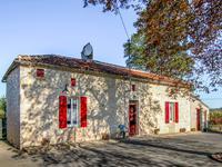 latest addition in Tournon D'agenais Lot_et_Garonne