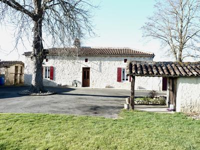 French property, houses and homes for sale in TOURNON D AGENAIS Lot_et_Garonne Aquitaine