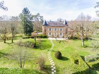Chateau à vendre à SARLAT LA CANEDA en Dordogne - photo 10