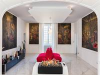Chateau à vendre à SARLAT LA CANEDA en Dordogne - photo 4